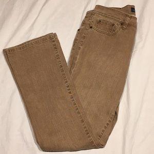 LRL Lauren Jeans